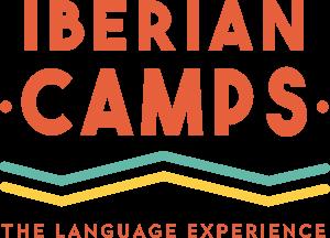 logo iberian camps