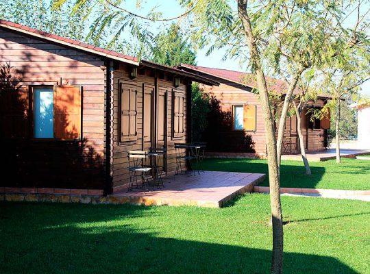 habitacion hotel rural academia ferrero 4