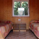 habitacion doble ferrero stage