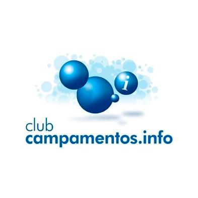 clubcampamentos.info