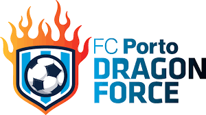 logo fc porto dragon force
